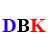 dbk13122016