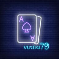 VegasEmpire79