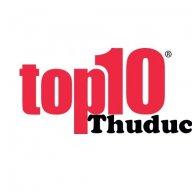 top10thuduc