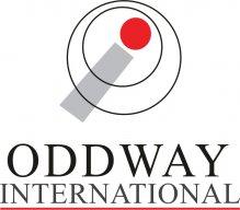 Oddwya International