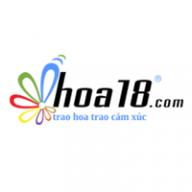 Hoa18
