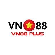 vn88plus