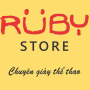 Giày Replica Ruby Store