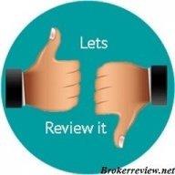brokerreview